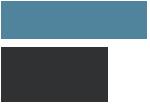 etek-logo